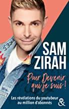 Chronique Pour devenir qui je suis de Sam Zirah