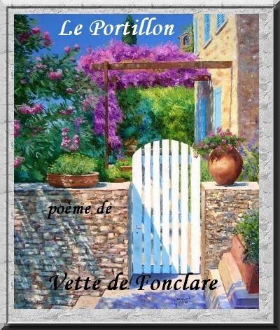 Portillon.jpg