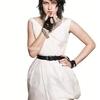 Kristen Stewart pour Gloss Magazine