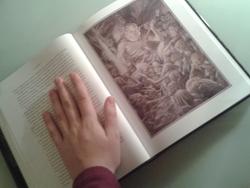 Le Hobbit en livre!