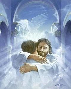 abrazo-de-Jesus