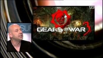 lqdc_s02e019_2011-09-29_gears of war 3