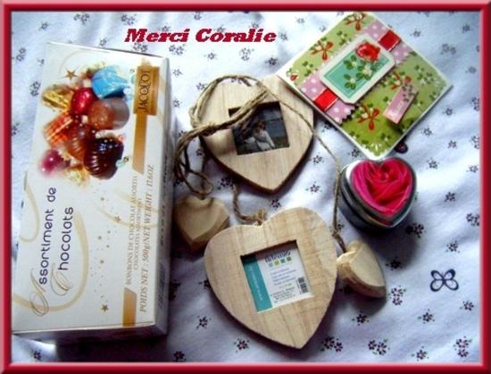 coralie 2
