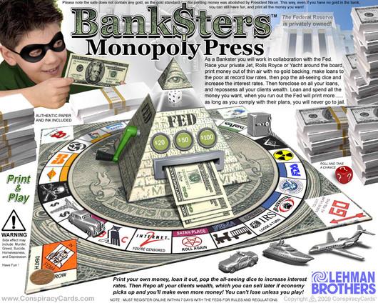 Les politiques se foutent de notre gueule et pendant ce temps, le rouleau compresseur de la dictature financière continue de nous écraser !