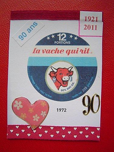 125-90-ans-la-vache-qui-rit-Romane.jpg