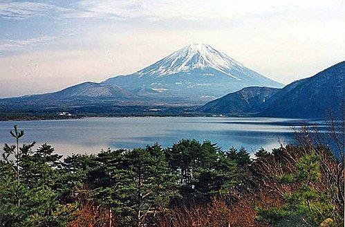 877--Mont-Fuji.jpg