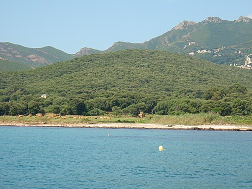 ciel de Corse 016
