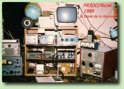 F6CNK
