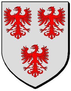 Humbercourt