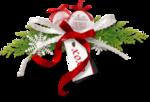 Hohoho it's Christmas time