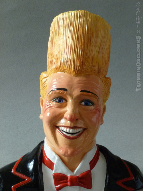 BELLO NOCK