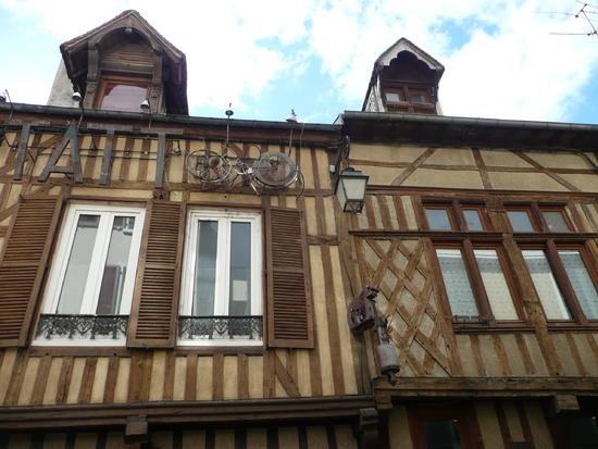 2012-Claudon-Vosges-SI 047