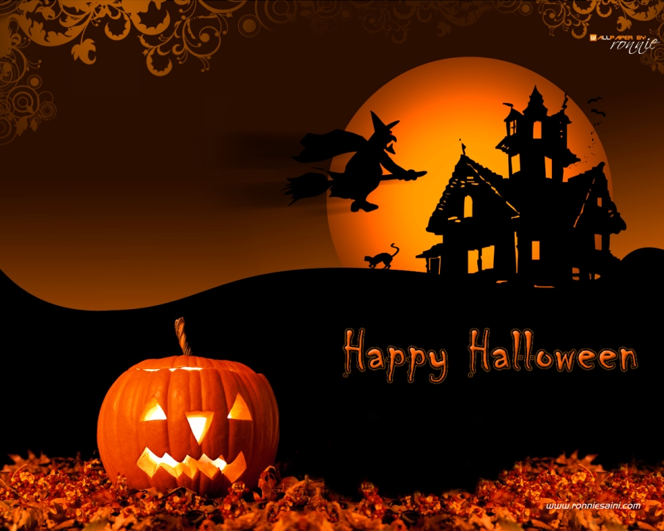 Photo Photo Halloween : image gratuite Photo Halloween. Photos ...