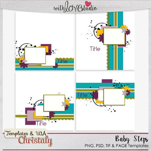 CT de Christaly Design
