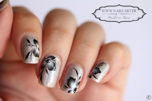 Les Nail Artistes à découvrir (ou redécouvrir) !
