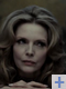michelle pfeiffer Dark Shadows