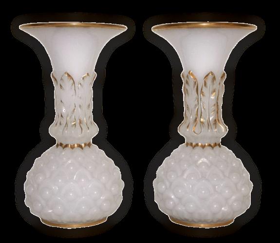 Tubes vases création 10