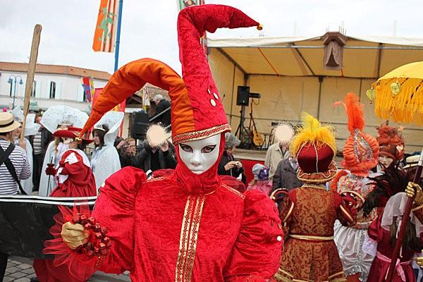 carnaval venitien etaules 2011 (9)