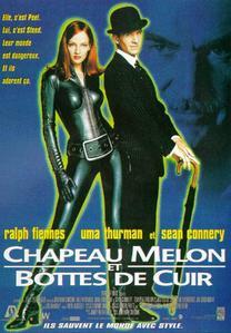 CHAPEAU-MELON.jpg