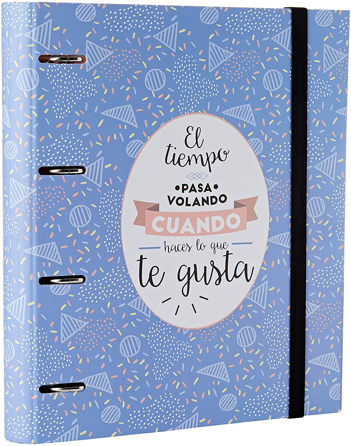 3 planners pour Maitres E (RASED)
