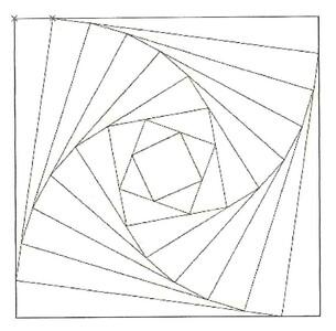 Des illusions d 39 optique blog des cm2 b de l 39 ann e 2013 2014 - Illusion optique dessin ...