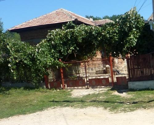 Roumanie 3