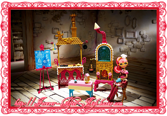ever-after-high-ginger-breadhouse-sugar-coated-doll+playset-photoshoot (1)
