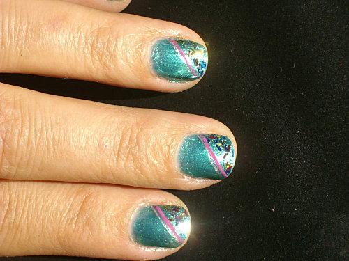 nail---anniv-ange-011.JPG