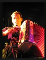 ORCHESTRES ET ACCORDEONISTES DE NOS REGIONS
