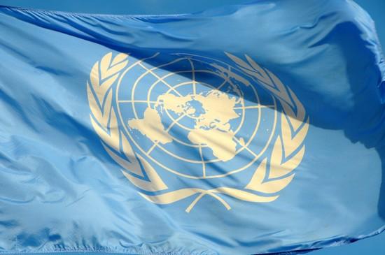 L'ONU et la résolution des problèmes économiques et sociaux
