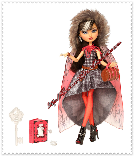 ever-after-high-photo-commerciale-cerise-hood-legacy-day-doll (1)