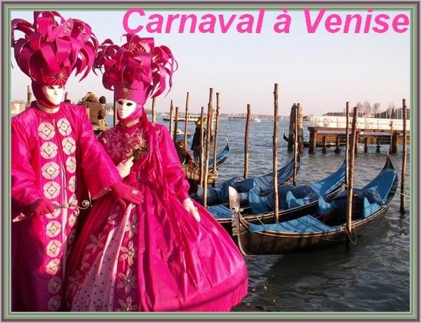 carnaval-venise-650x498