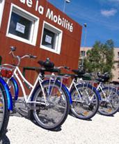 Atelier Visite technique Vélo - mardi 1er Juillet 2014