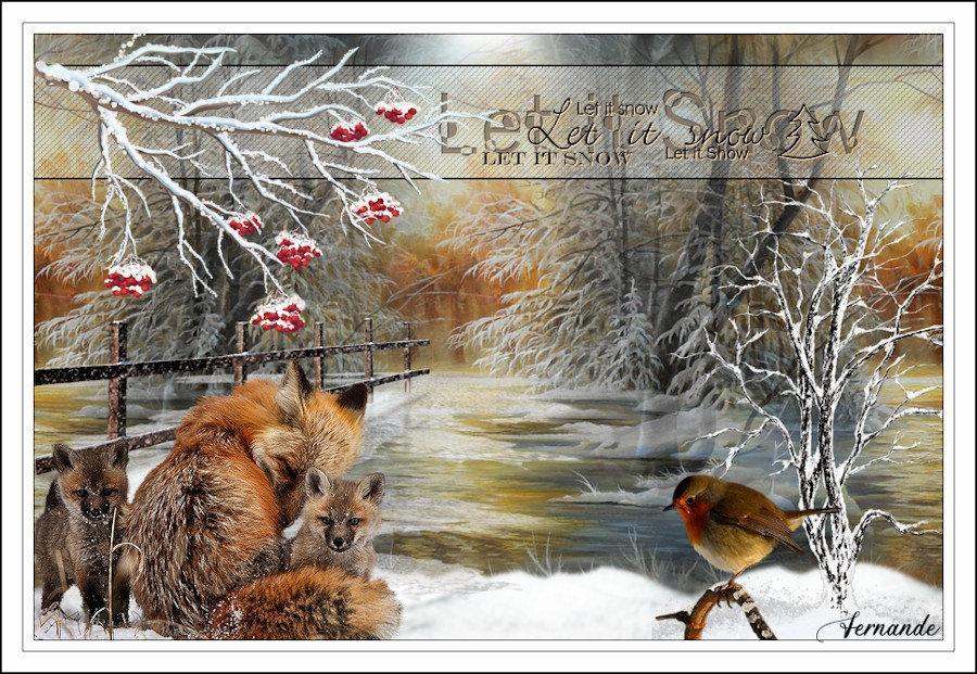 En hiver 200104125926638642