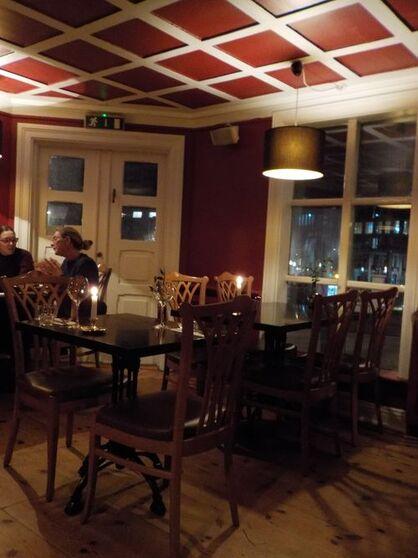 Islande côté cuisine (4).