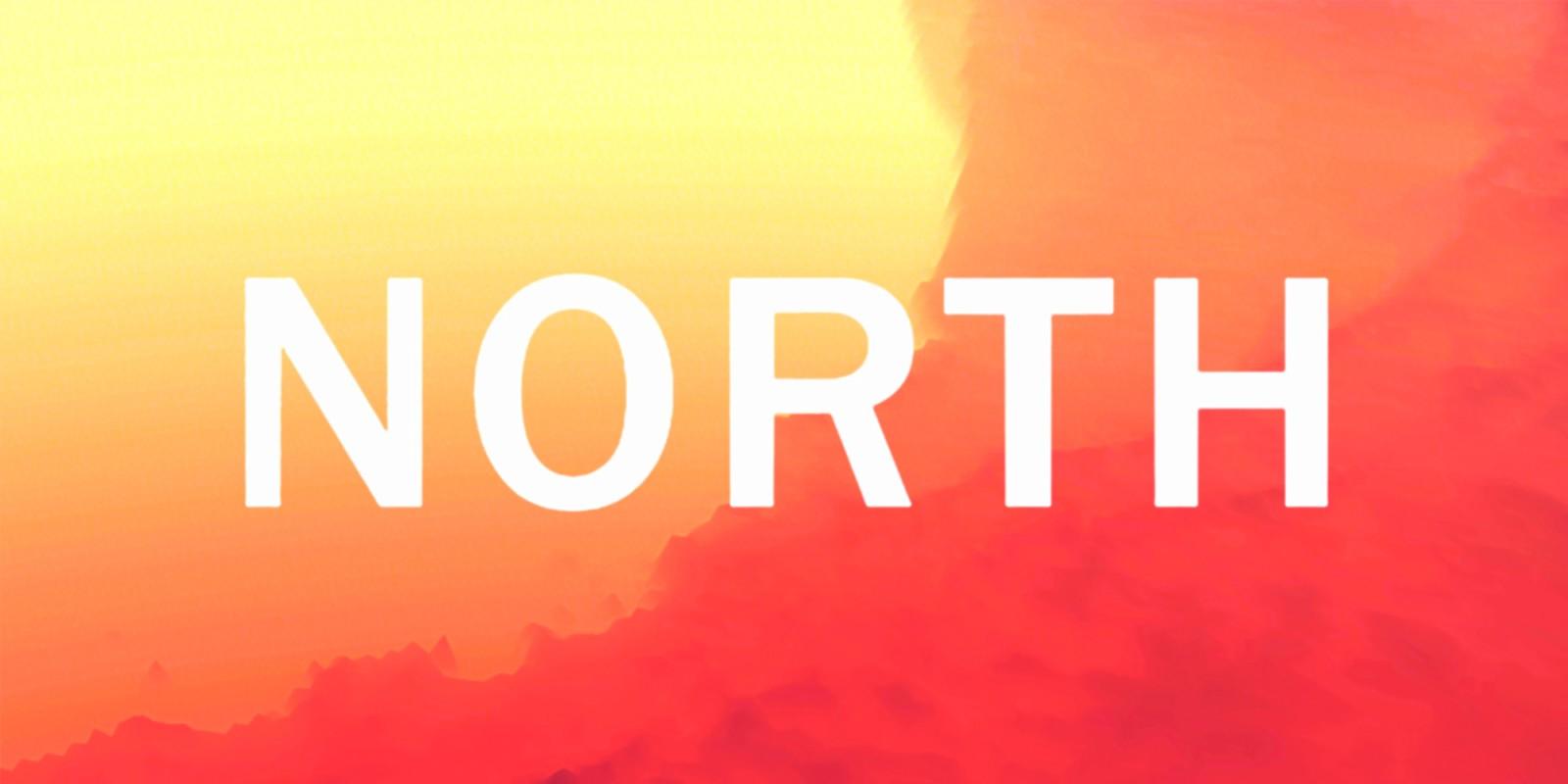 JEUX VIDÉOS | North
