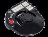 RETOUR SUR LIGHTWORKS, montage vidéo pro sous linux