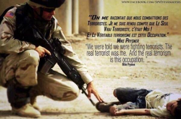 terrorisme-vrai.jpg