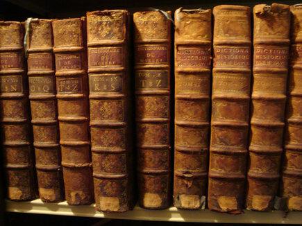 """Résultat de recherche d'images pour """"livre vieux"""""""