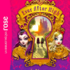 ever-after-high-la-bibliothèque-rose-le-livre-des-légendes-cover