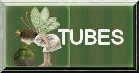 tubes à gogo