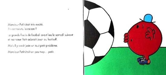 Les-monsieur-madame-jouent-au-football-2.JPG