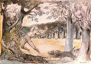WILLIAM-BLAKE-GREYHOUNDS-OF-HELL-CHASING-THE-DESTROYERS-OF-