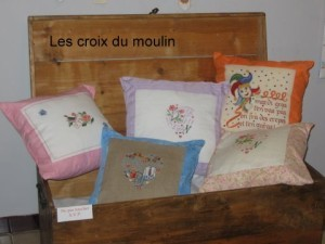 expo broderie 0676