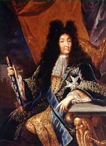 hp--portrait-of-LouisXIV-at-freyr