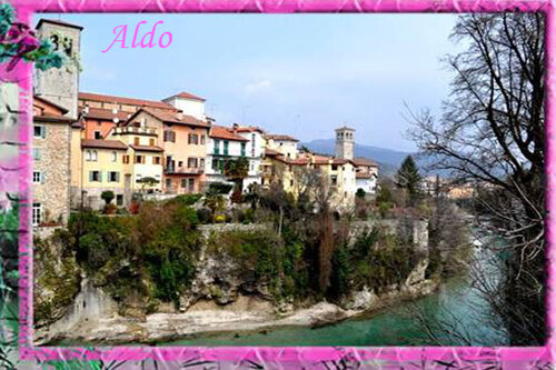 PPS Cividale del Friuli