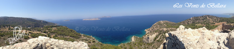 Île de Rhodes - Divers - 2