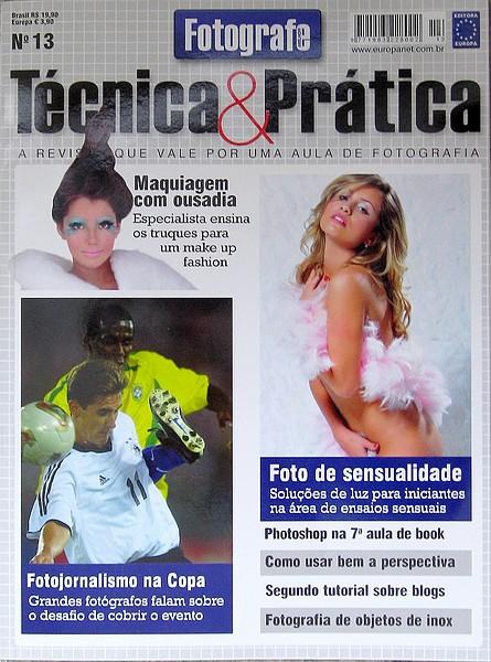 Tecnica & Pratica Laurent Guerinaud