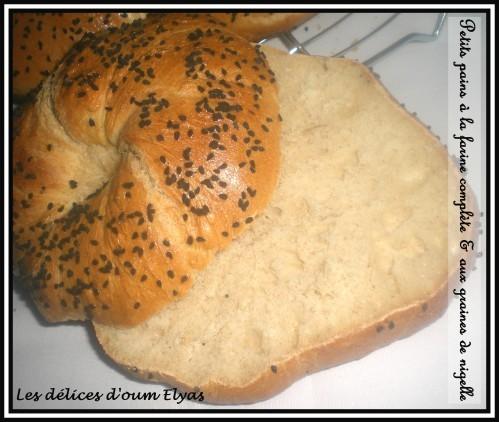 Pain-a-la-farine-complete-et-aux-graines-de-pavot--14-.JPG