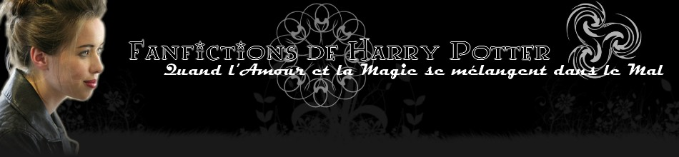 Harry Potter Fanfiction  PJib_PHbo7lfYI8sXUqIJ1cpEZI